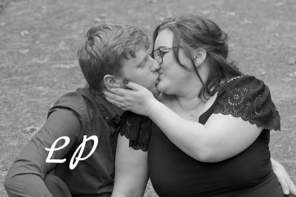 Austin and Allison Engagement (8)