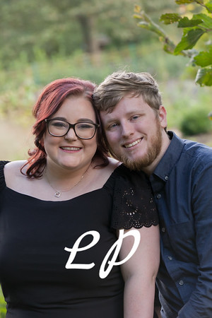 Austin and Allison Engagement (11)