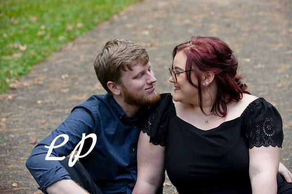 Austin and Allison Engagement (7)