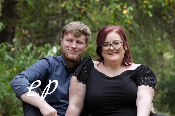 Austin and Allison Engagement (5)
