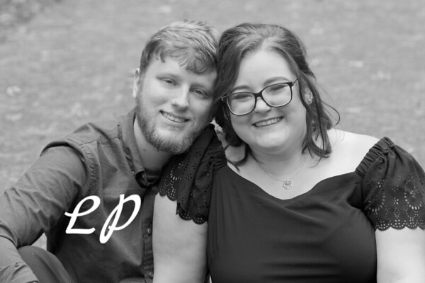 Austin and Allison Engagement (6)
