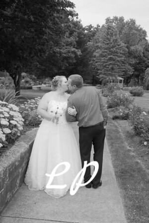 James and Tamara Wedding (12)
