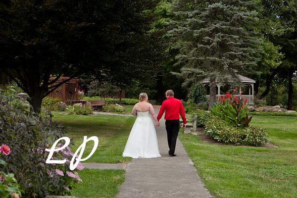 James and Tamara Wedding (15)