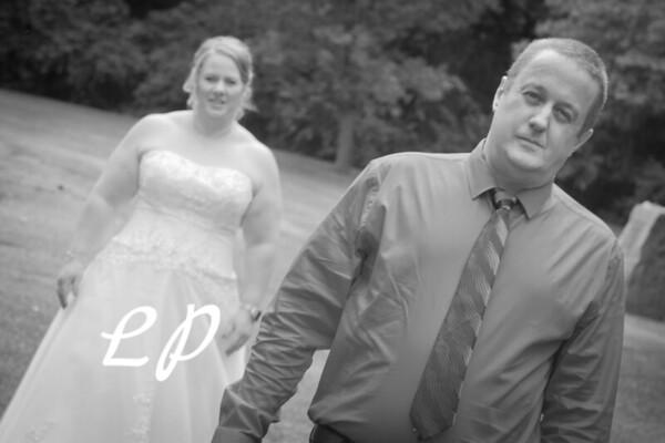 James and Tamara Wedding (2)