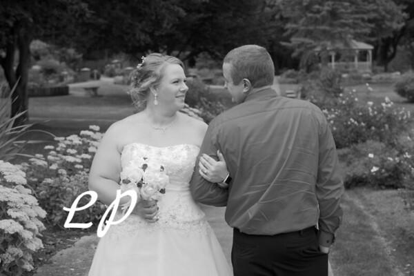James and Tamara Wedding (10)