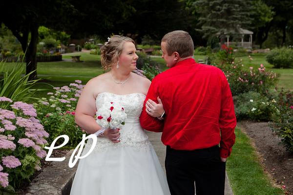 James and Tamara Wedding (9)