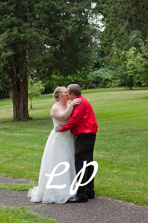James and Tamara Wedding (7)