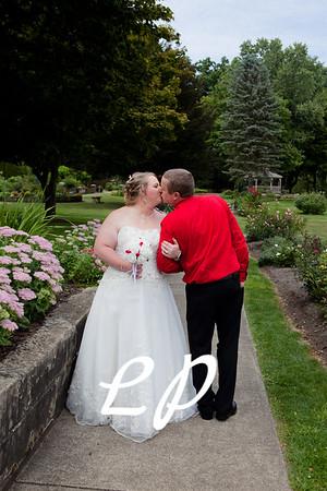 James and Tamara Wedding (11)