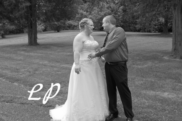 James and Tamara Wedding (3)