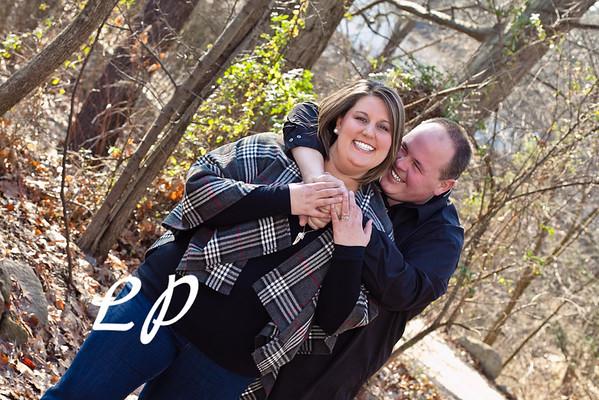 Joe and Renee said I DO (1)