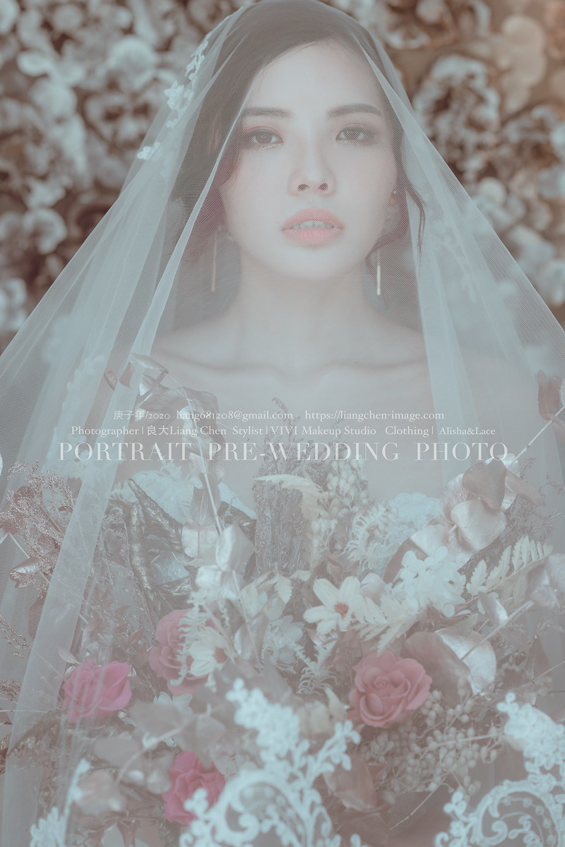 婚紗攝影,獨立婚紗,肖象婚紗,自助婚紗,婚攝良大,復古時尚婚紗,影像創作,2020自助婚紗精選,婚紗工作室
