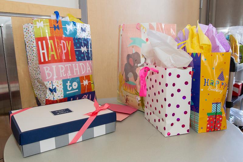 2020 01 Pareen 1st Birthday_013