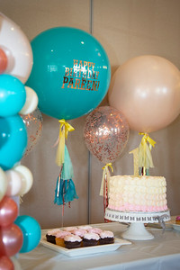 2020 01 Pareen 1st Birthday_006