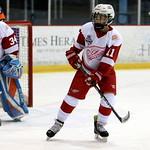 AllStar50035_Game 01-(MM) Detroit Little Caesars Vs Toronto Marlboros