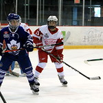 AllStar50024_Game 01-(MM) Detroit Little Caesars Vs Toronto Marlboros