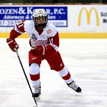 AllStar50080_Game 01-(MM) Detroit Little Caesars Vs Toronto Marlboros