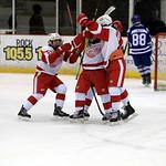 AllStar50091_Game 01-(MM) Detroit Little Caesars Vs Toronto Marlboros