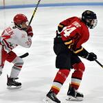 ASAP61123-DS_Game - 16 St  Clair Shores Saints Red Vs Aviator Hockey Club