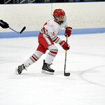ASAP61005-DS_Game - 16 St  Clair Shores Saints Red Vs Aviator Hockey Club