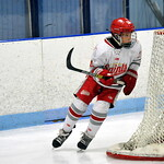 ASAP61131-DS_Game - 16 St  Clair Shores Saints Red Vs Aviator Hockey Club