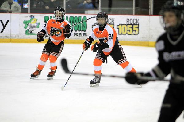 ASAP20662JJ_Game - 20 Orangeville Flyers Vs Protec Ducks