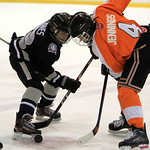ASAP20705JJ_Game - 20 Orangeville Flyers Vs Protec Ducks