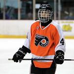 ASAP20673JJ_Game - 20 Orangeville Flyers Vs Protec Ducks