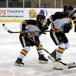 ASAP10672JJ_Game - 08 Mt  Lebanon Hornets Vs Anaheim Ice Dogs