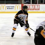 ASAP10731JJ_Game - 08 Mt  Lebanon Hornets Vs Anaheim Ice Dogs