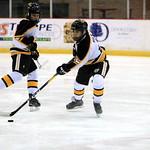 ASAP10671JJ_Game - 08 Mt  Lebanon Hornets Vs Anaheim Ice Dogs