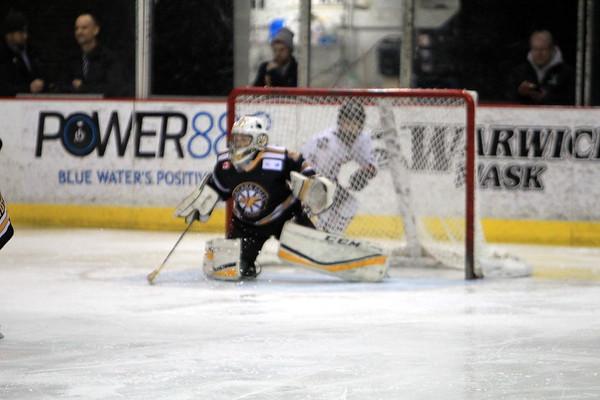 ASAP21289JJ_Game - 26 Niagara Falls Flyers Vs Omaha Jr Mavericks