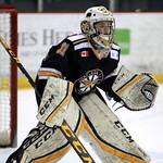 ASAP21259JJ_Game - 26 Niagara Falls Flyers Vs Omaha Jr Mavericks