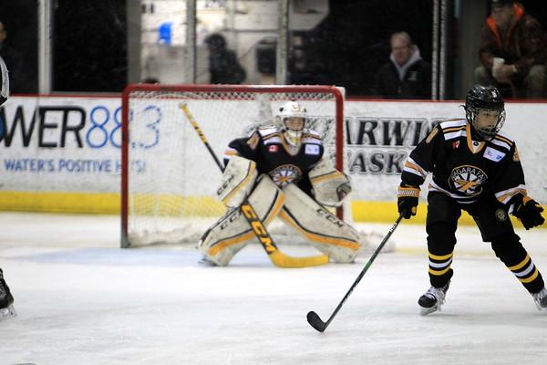 ASAP21323JJ_Game - 26 Niagara Falls Flyers Vs Omaha Jr Mavericks