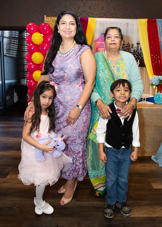 2020 02 Arsheen and Veeraj 5th Bday Party 020