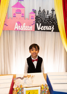 2020 02 Arsheen and Veeraj 5th Bday Party 014
