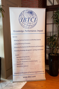 2020 02 IBTCI Annual Celebration 003