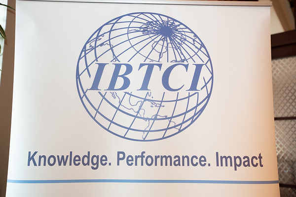 2020 02 IBTCI Annual Celebration 001