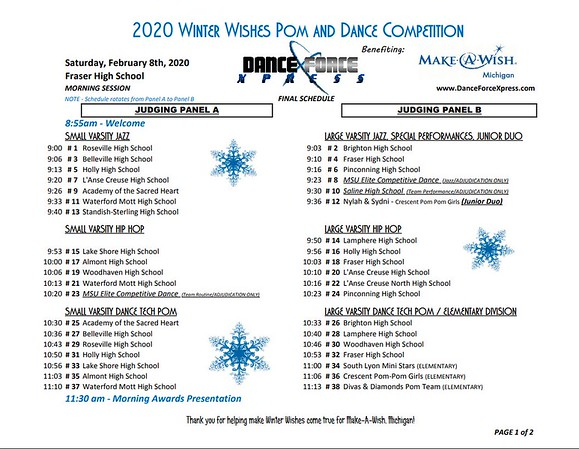 2020 0208 DFX - Winter Wishes Pg1