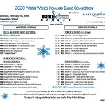 2020 0208 DFX - Winter Wishes Pg2