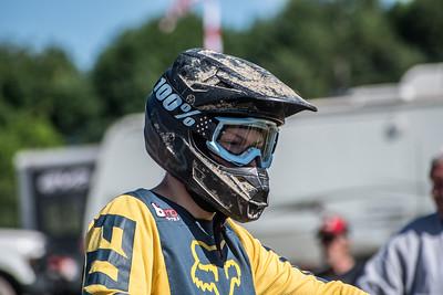 2020-06-07 Evansville Motocross