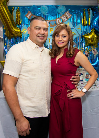 2020 10 Jose and Susanah Family _MG_058314