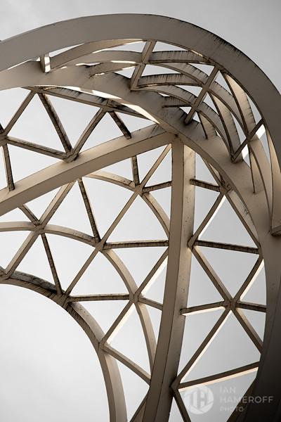 Arch Work II