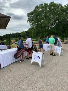 2020 UWL Alumni Golf Outing Cedar Creek 232