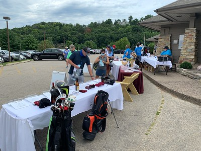 2020 UWL Alumni Golf Outing Cedar Creek 251