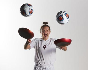 2020 UWL Soccer Team Headshots 0012
