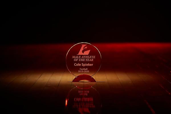 2020 UWL Athletics ESSLYS awards0012
