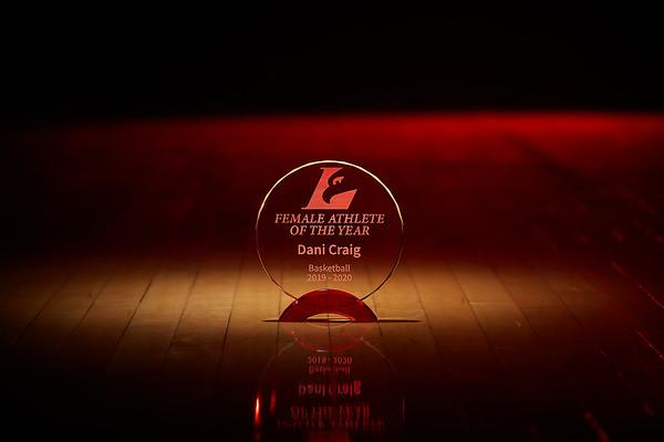 2020 UWL Athletics ESSLYS awards0003