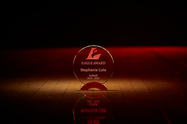 2020 UWL Athletics ESSLYS awards0006