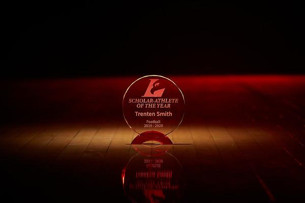 2020 UWL Athletics ESSLYS awards0014