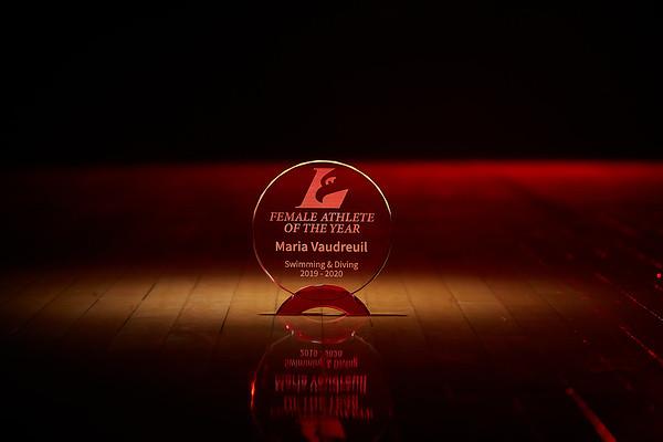 2020 UWL Athletics ESSLYS awards0008